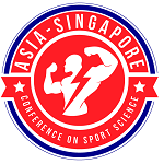 Asia-Singapore Conference on Sport Science